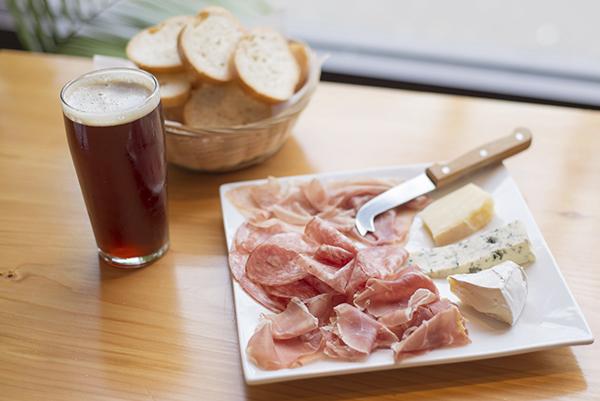 Luppolo Food-32