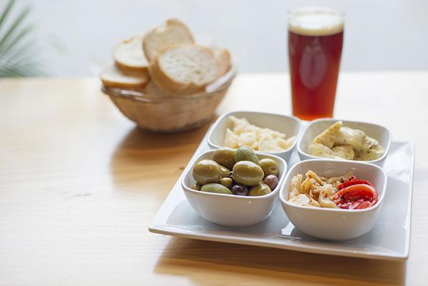 Luppolo Food-35