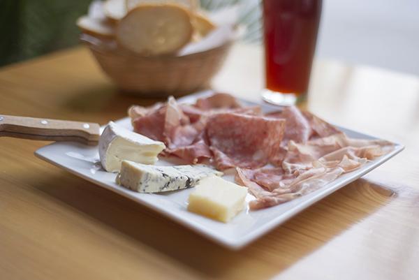 Luppolo Food-38