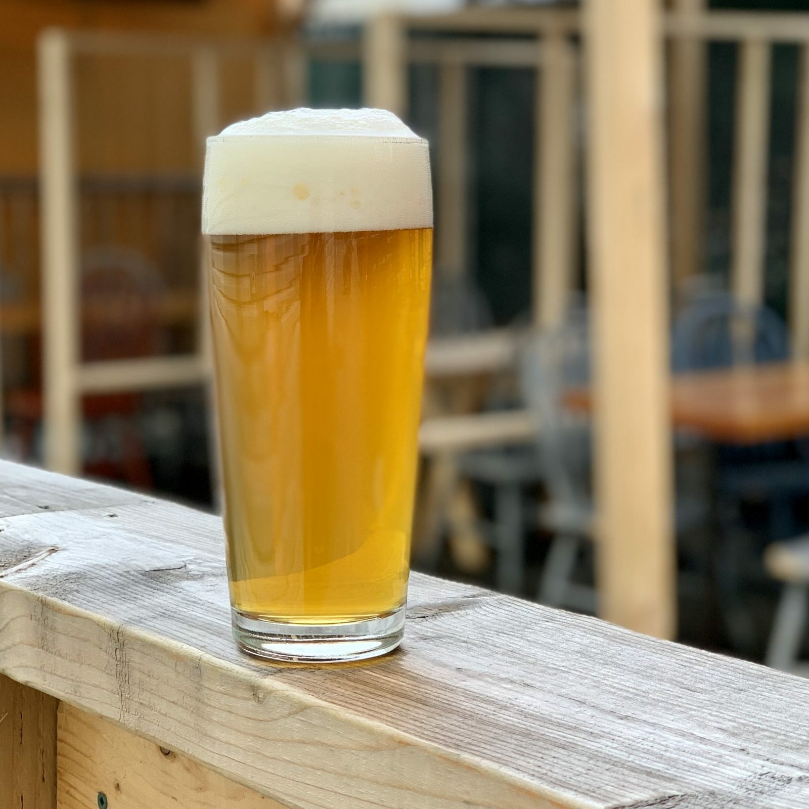 Missing-Lynx-Hazy-IPA-Luppolo-Brewing-Vancouver